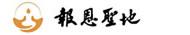 南京大明文化实业有限责任公司