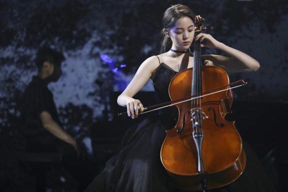 Welcome To NANA party:2019欧阳娜娜十周年巡回音乐会—南京站等你!